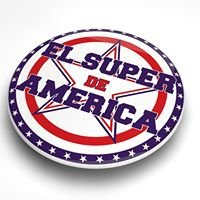 El Super de America