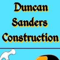 Duncan Sanders Construction