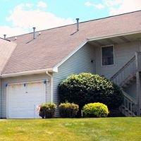 Altamore Properties & Storage