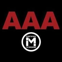 AAA Moving Inc.