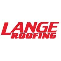 Lange Roofing