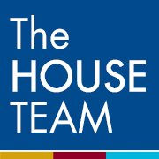 The House Team - Mortgage Intelligence