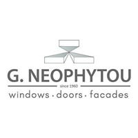 G Neophytou