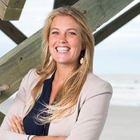 Kristen Dixon - Realtor - Charleston, SC
