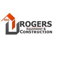 Rogers Equipment & Construction