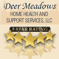 Deer Meadows Home Health and Support Services