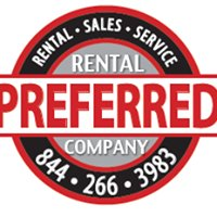 Preferred Rental Company