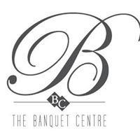 The Banquet Centre