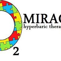 Miracle Hyperbaric Therapy Center