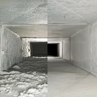 Grand Rapids Air Duct & Chimney Cleaning