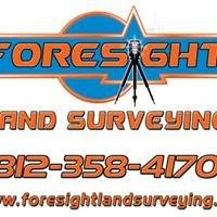Foresight Land Surveying, Inc.