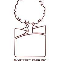 Monterey Park Inc.