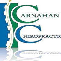 Carnahan Chiropractic
