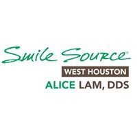 Alice Lam, DDS - Smile Source West Houston