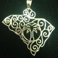 Blackmon's Jewelry Repair& Mfg.