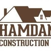 Hamdan Construction