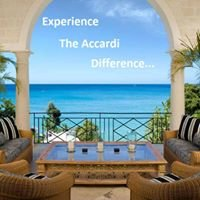 TheAccardiTeam.com - Experience the Accardi Difference