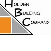 Holden Building Company