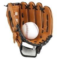West Mifflin Baseball Complex