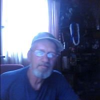 Butch's Building Services, Inc., a handyman