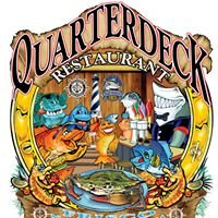 Quarterdeck Restaurant & Bar