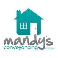 MandysConveyancing