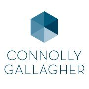 Connolly Gallagher LLP