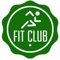 Fit Club International