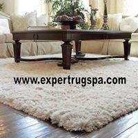 Expert Rug Spa