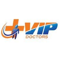 VIP Doctors