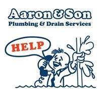 Aaron & Son Plumbing