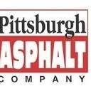 Pittsburgh Asphalt Company