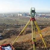 Massaro and Welsh Inc. Land Surveyors-Civil Engineers