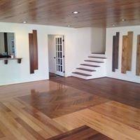 Williamson Hardwood Flooring