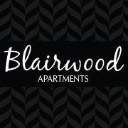 Blairwood Apartments of Louisville