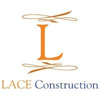 LACE Construction Inc