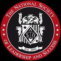 The National Society of Leadership and Success, York college chapter