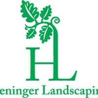 Heninger Landscaping Inc.