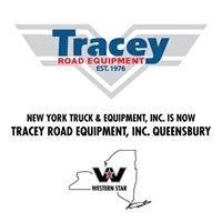 New York Truck & Equipment, Inc.