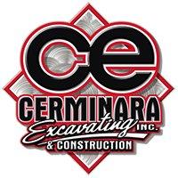 Cerminara Excavating Inc