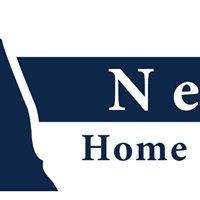 Nebraska Home Care Association