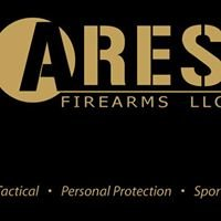 Ares Firearms