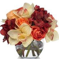 Finleyville Flower Shop