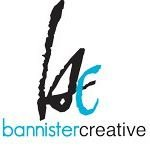 Bannister Creative