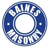 Baines Masonry