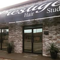 Prestige Hair Studio
