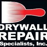 Drywall Repair Specialists Inc.