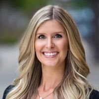 Kalee Taylor - Broker Associate at Simply Denver Homes
