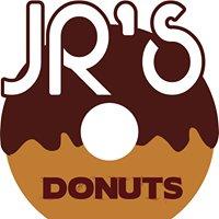 JR's Donuts