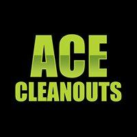ACE Cleanouts
